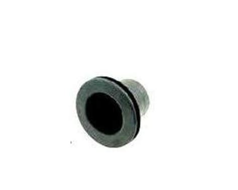 boat windshield rubber stopper outboard well grommet smartmarine