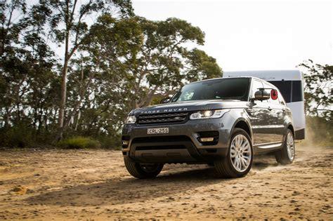 land rover truck 2016 100 range rover truck 2016 2016 range rover sport