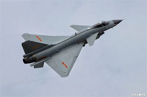 best fighter jet best fighter for canada china really wants to enter the