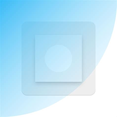 material design icon opacity icons style material design guidelines
