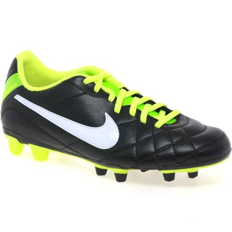nike football shoes uk nike tempo football boots nike from charles clinkard uk