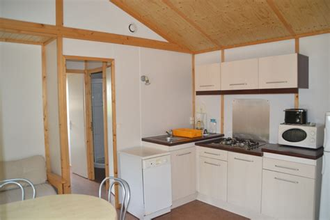 chalet 3 chambres location chalet 3 chambres 6 personnes vend 233 e fromentine