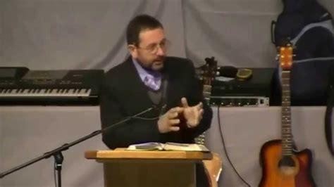 predica en youtube predica en la calle youtube newhairstylesformen2014 com