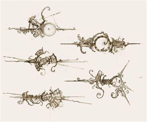 compass tattoo erweitern 194 besten drawing stuff bilder auf pinterest skizzen