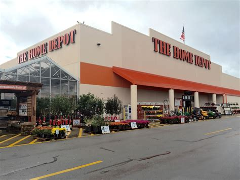 the home depot in fairfield al 35064 chamberofcommerce