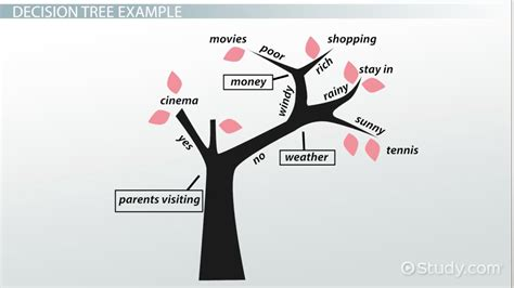 What Is a Decision Tree?   Examples, Advantages & Role in