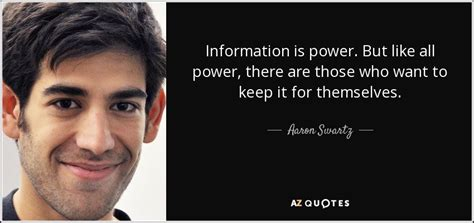 Publicists Publicizing Themselves by 218 Information Quotes By Quotesurf