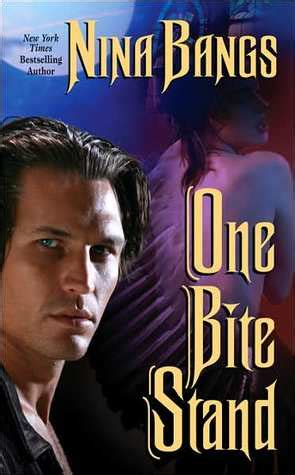 Book Review My One Stand With Cancer By Tania Katan by One Bite Stand Mackenzie Vires 4 By Bangs