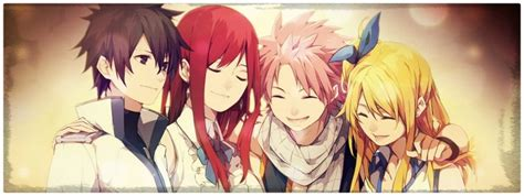 imagenes de anime kawaii para portada de facebook fotos de anime besandose archivos imagenes de anime
