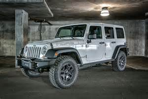 my new 2013 jeep moab jeeps canada jeep forums