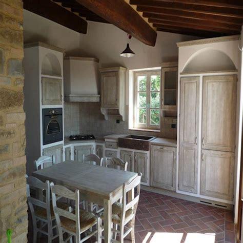 cucine in muratura vietri cucine in muratura vietrese idee di design per la casa