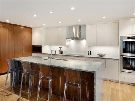trends  novelties unusual kitchen countertops