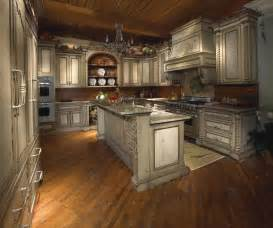 kitchen mediterranean kitchen tuscan kitchens and tuscan