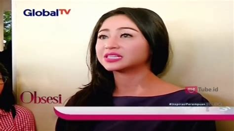 video jupe mandi video jupe vs dewi persik mandi tak mandi 9 hari