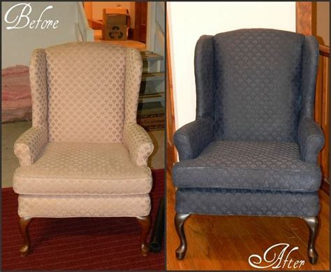 paint upholstery with latex paint painting upholstery