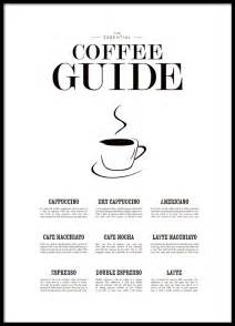 Home posters amp prints sizes 50x70cm 19 7x27 6 coffee guide