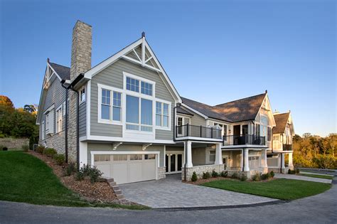 narrow homes 2018 what does narrow lot modern house plan modern house plan modern house plan