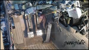 garagistic bmw performance parts for e30 e36 e46 and