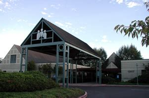 Garden City Dental Vancouver Wa Some More Info About Kaiser Permanente Vancouver Washington