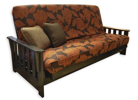 futon de base de futon indiana futon d or matelas naturelsfuton d