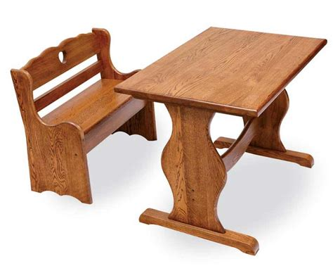 kids desk and chair writing desk and chair for kids jen joes design