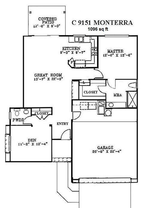 monterra floor plans monterra floor plans meze