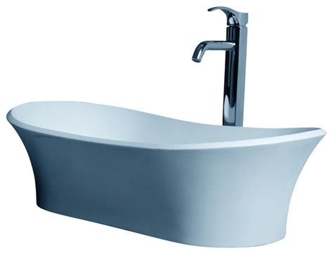 solid surface bathroom sink adm white solid surface stone resin counter top sink