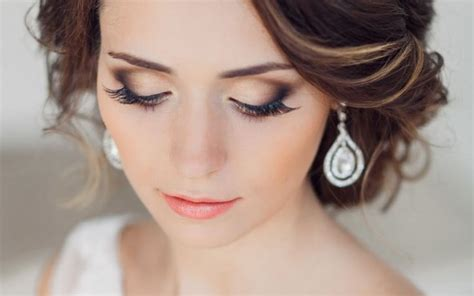 Wedding Hair And Makeup Northern Ireland by Ireland Makeup 4k Wallpapers