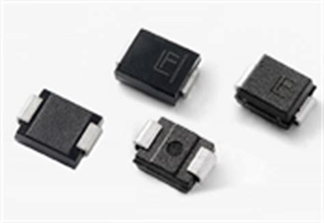 tvs diode for automotive tvs diodes surface mount diodes littelfuse