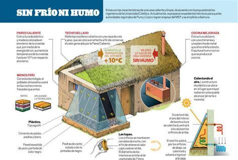 casas mejorada del co prensa libre pueblos originarios casas mejoradas sin