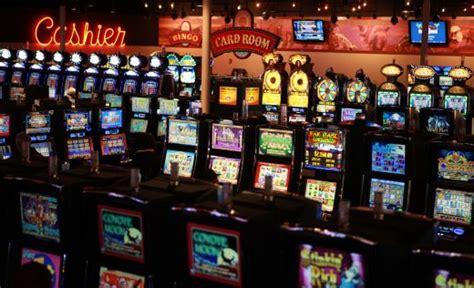 seminole casino brighton okeechobee roadtrippers
