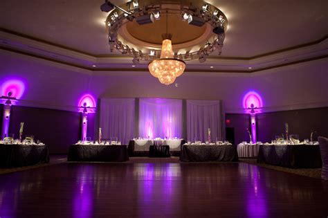 Home Decor Flowers bellvue manor heaven on earth wedding reception at