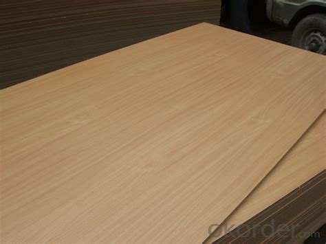 buy mdf panel price low buy melamine mdf board low price standard size melamine