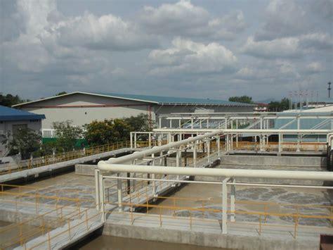 swing water sdn bhd malaysia shorubber malaysia sdn bhd rubber processing
