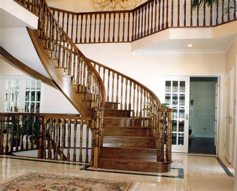 buy now pay later home decor staircase railing ideas 47 stair railing ideas decoholic