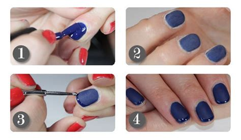 nail designs step by step guide studio design
