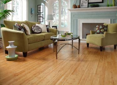 1 X3 Resilient Flooring by Lumber Liquidators 5 8 Quot X 3 3 4 Quot Horizontal Carbonized Bamboo