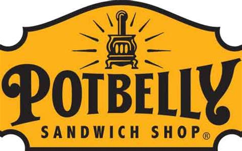 Potbelly Gift Card Balance - buy potbelly discount gift cards giftcard net
