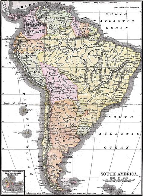 america being an accurate description of the new world containing the original of the inhabitants the remarkable voyages thither the conquest of wars with their several plantations many a books history of south america