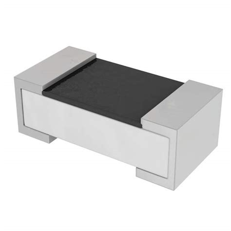 yageo resistor kit phl3 kit yageo kits digikey