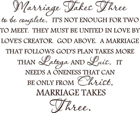 images of love verses biblical quotes love marriage quotesgram