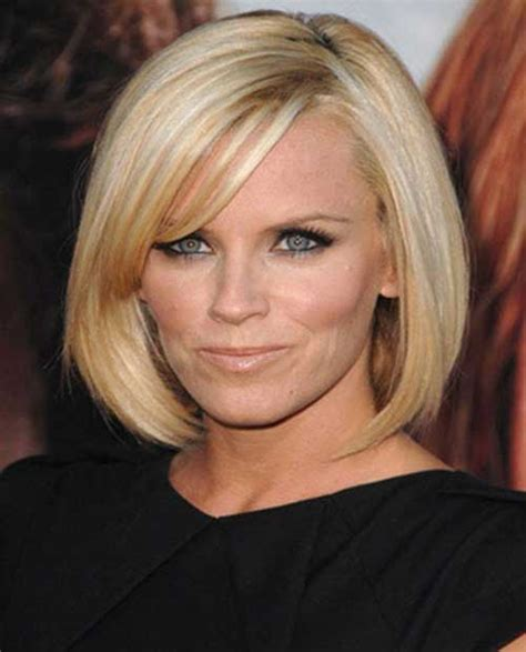 jenny mccarthy hair color jenny mccarthy haircut 2014 www imgkid com the image