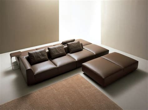 modern double sided sofa 9 best images about double sided sofas on pinterest