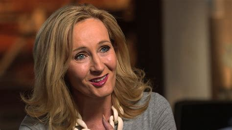 j k harry potter return possible for j k rowling well