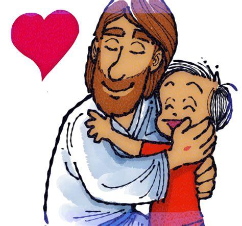 imagenes de jesus en caricatura imagenes de jesus en caricatura pictures to pin on