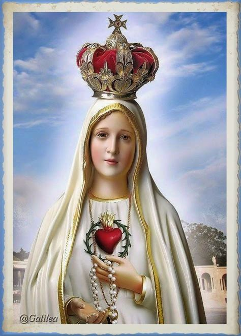 imagenes de jesus i maria 60 best virgen mar 237 a im 225 genes galilea images on pinterest