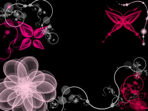 wallpaper black pink pink and black wallpaper pink and black wallpapers