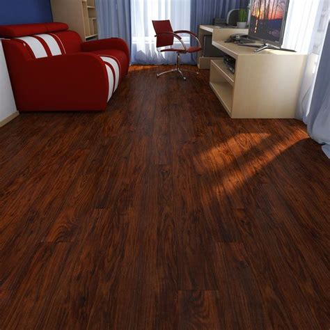 5 quot ash american walnut hand scraped wood floors hardwood flooring sle ebay