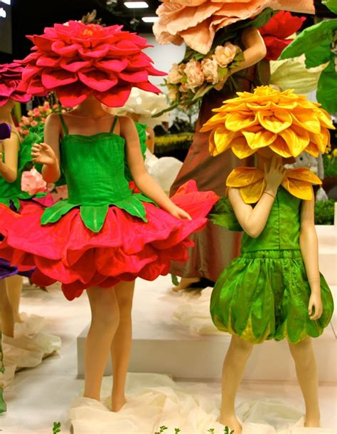 flower garden costume flower garden costume fashion gallery