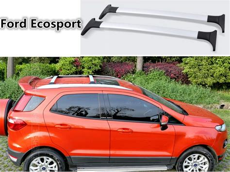 Rack Auto by Aliexpress Buy Auto Cross Rack Roof Racks Luggage